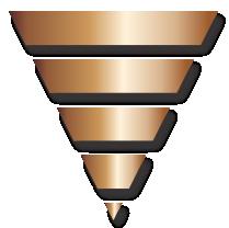roccia_logo_simb