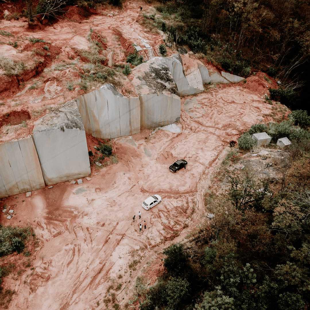 occia_serviços_mineracao&geologia
